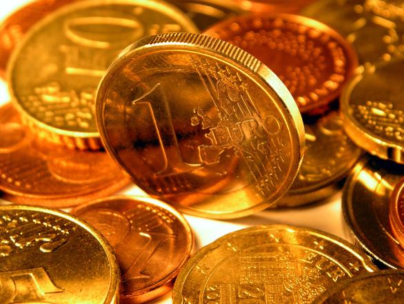 Wie Online-Händler mit Daten Geld verdienen können