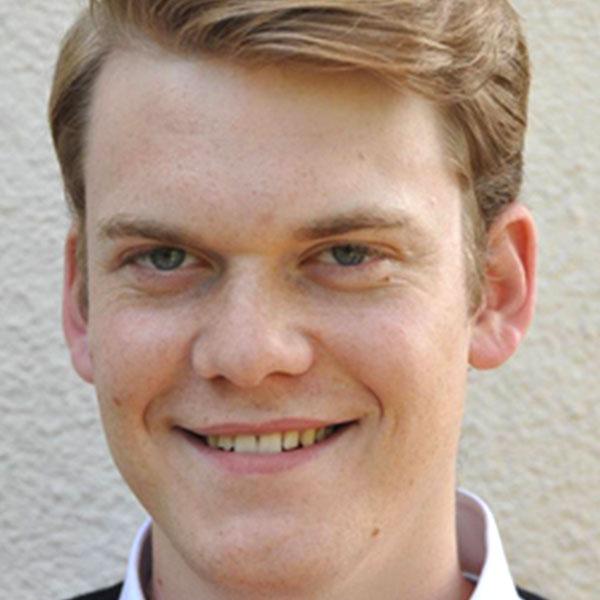 Oliver Gentzsch