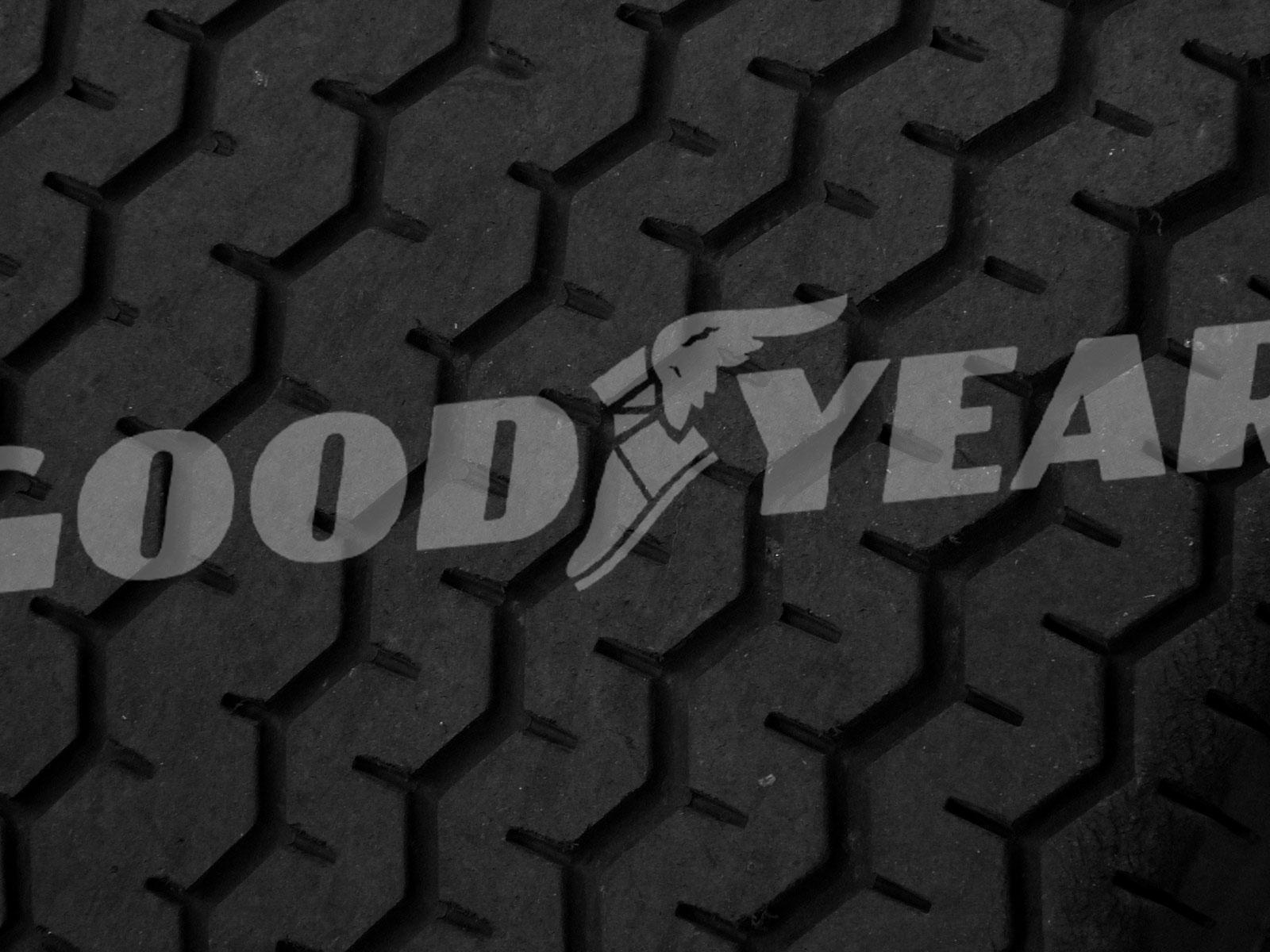 Doppelt so viele Reifenverkäufe für Goodyear dank Intent-Daten von Q division
